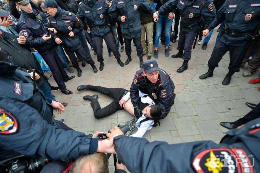 В российской столице открывается фотовыставка Best ofRussia