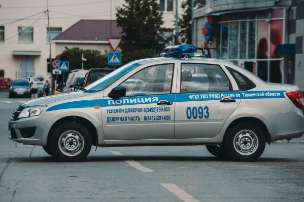 На сегодняшний день полицейские ищут последнего из 13 преступников