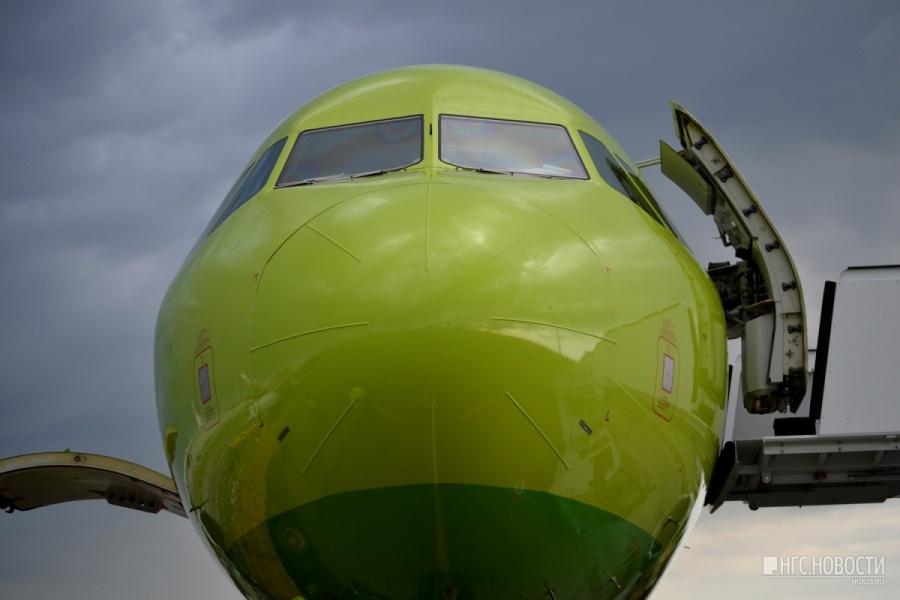 Неменее 70 рейсов задерживаются ваэропортах столицы