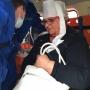 Запнулась и упала: пенсионерка разбила голову в подземном переходе под площадью Революции