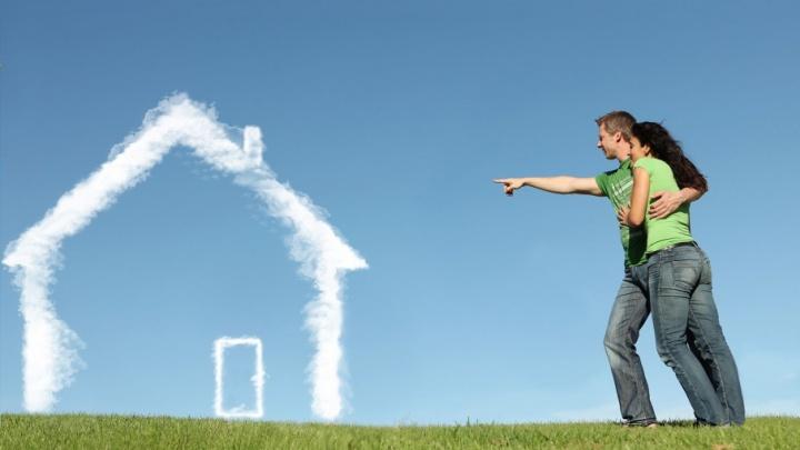 Строим дом с нуля: самые дельные советы по экономии и выбору материалов