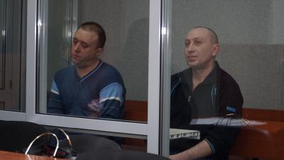 Обвиняемые по делу о пожаре в шахте в Соликамске просили о домашнем аресте. Суд оставил их в СИЗО