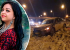 В Екатеринбурге пышная красотка отсудила у дорожников полмиллиона за разбитое авто