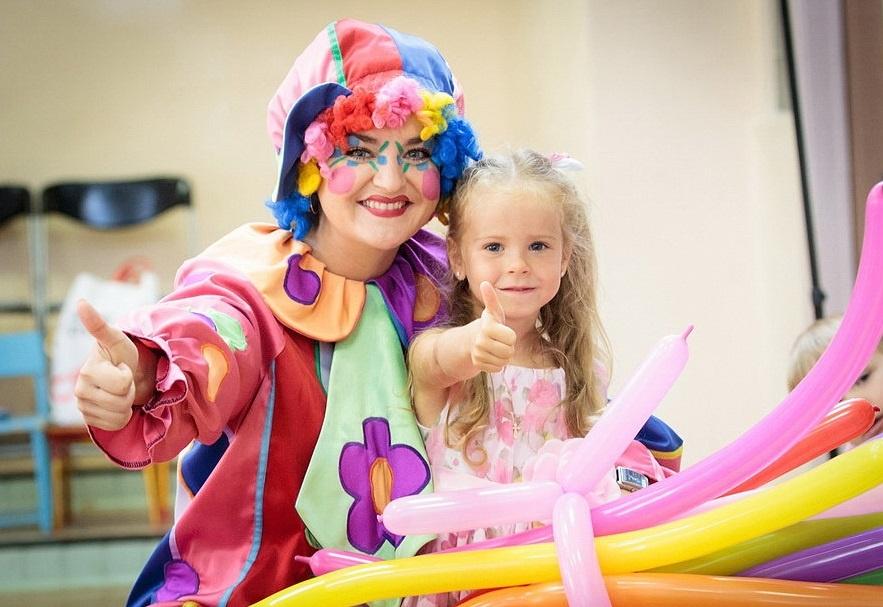 Санаторий дарит отдых детям: CRONA Medical & Spa открыл весенние программы