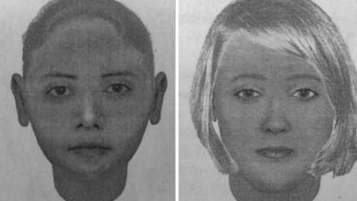 Вглядитесь в эти лица: в Башкирии разыскивают свидетельницу убийства