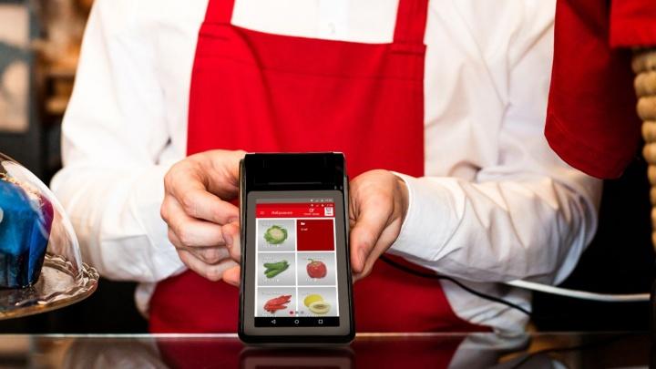 Ярославские бизнесмены могут взять онлайн-кассы напрокат