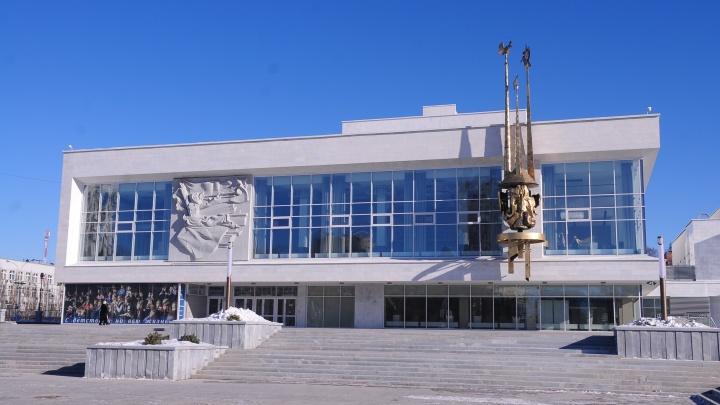 Шопинг для театралов: билеты на спектакли в Екатеринбурге будут продавать с 90-процентной скидкой