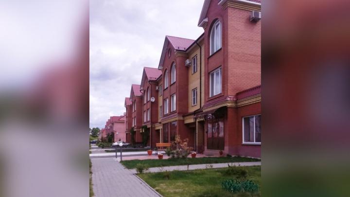 «Нас шантажируют»: микрорайон под Челябинском остался без тепла из-за спора о котельной