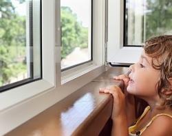 «Добрые окна» в Кургане: дай хороший совет знакомому – получи деньги
