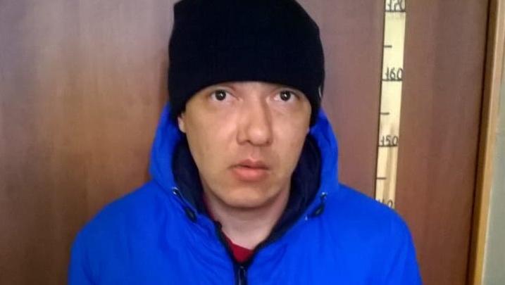 Предлагал помощь, а потом грабил: задержан мужчина, нападавший на пенсионерок на Уралмаше