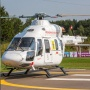 Минздрав «окрыляет»: челябинским врачам в экстренных случаях «подадут» вертолёт