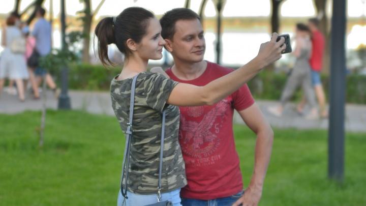 Хаски, «Astero» и путевка в Сочи: волгоградцев зовут отмечать День молодежи музыкальным коктейлем