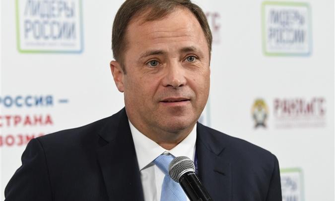 Бывший глава АВТОВАЗа и Роскосмоса стал полпредом президента в ПФО