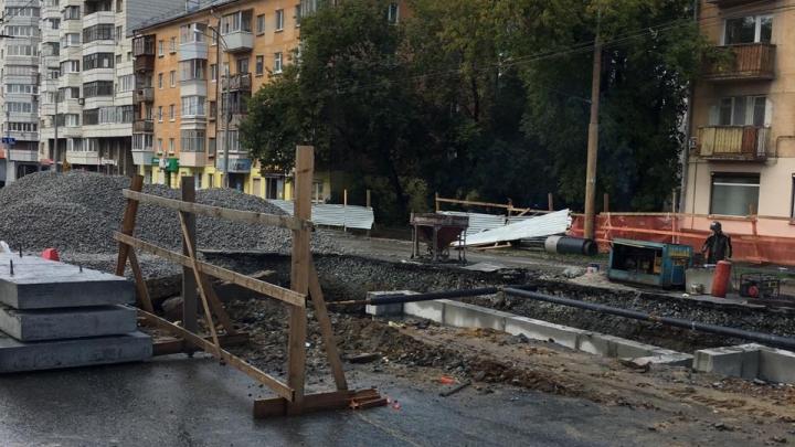 Пионерский, держись! Дорожники назвали дату, когда откроют движение по мосту на Шевченко