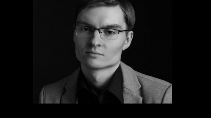 Раскрыта тайна «Курганского Деда»: популярный телеграм-канал придумал блогер Илья Винштейн