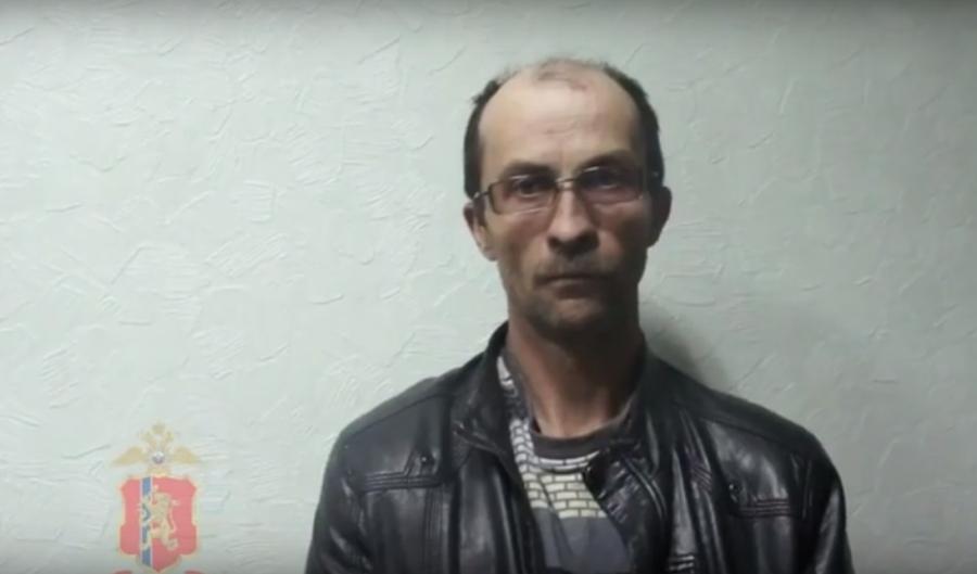 краснотуранск знакомства красноярский край