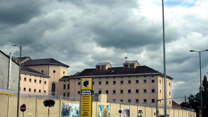 В Ростове осудили злоумышленника: он собирал деньги для террориста, сидя в австрийской тюрьме