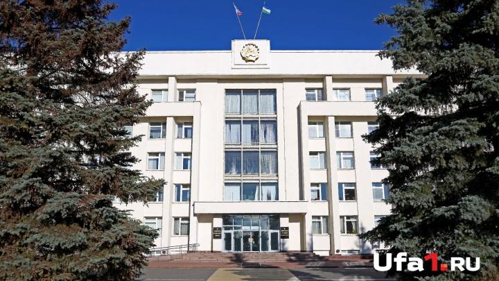 Перестановки в правительстве Башкирии: в верхах распределили обязанности