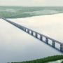 Стали известны сроки строительства моста через Волгу у Климовки