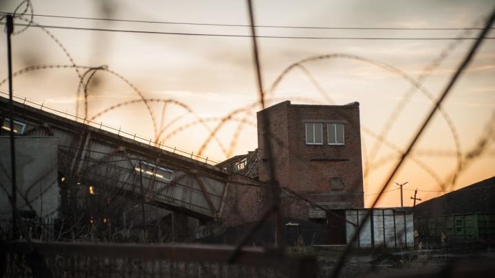 За долги: в Ростовской области «Сулинуголь» хотят признать банкротом
