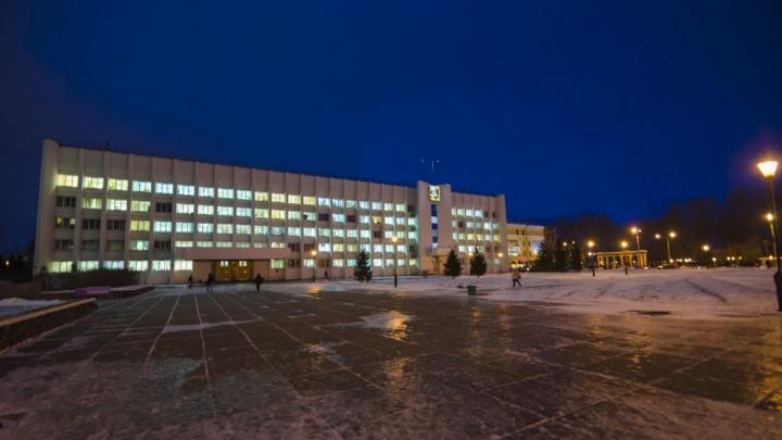 Волна ДТП в Архангельске: внезапный гололед устроил горожанам вечерний сюрприз