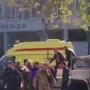 Теракт в Крыму: в керченском колледже погибли больше десятка человек