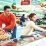«Свой» магазин: где пермяки предпочитают покупать продукты
