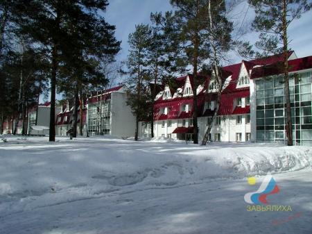 Номер не прошёл: экс-директора гостиницы на Южном Урале осудили за бесплатное проживание в люксе