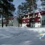 Номер не прошёл: экс-директора гостиницы на Южном Урале осудили за бесплатное проживание в «люксе»