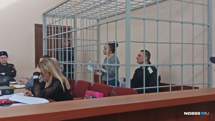Почти высшая мера: многодетную мать Веру Бегун приговорили к 22 годам лишения свободы