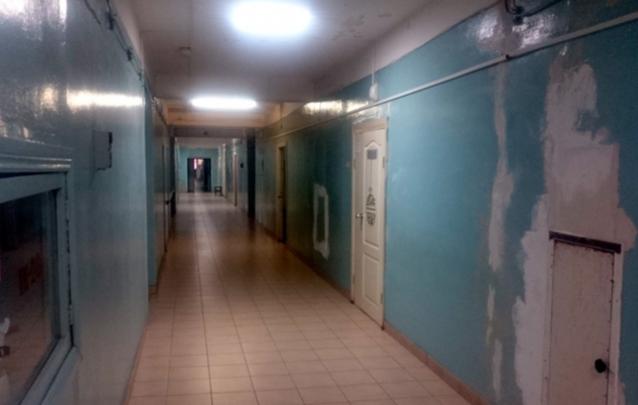Скончался омич, которому отказались делать перевязку в больнице