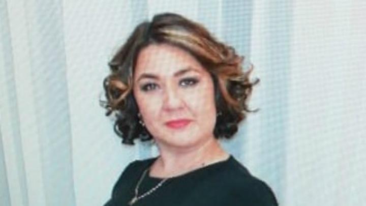 В МВД Башкирии уточнили приметы женщины, которую подозревают в хищении 25 миллионов рублей