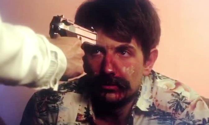 Как на VHS: в Новосибирске переозвучили гнусавым голосом снятую в Таиланде комедию