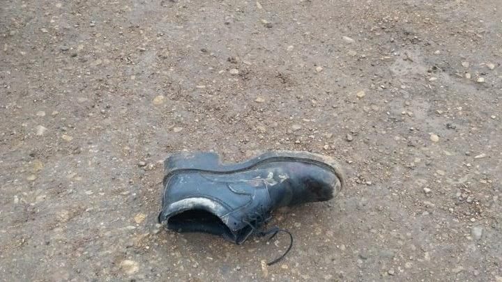 Не заметили в темноте: в Башкирии под колесами легковушек погибли двое мужчин