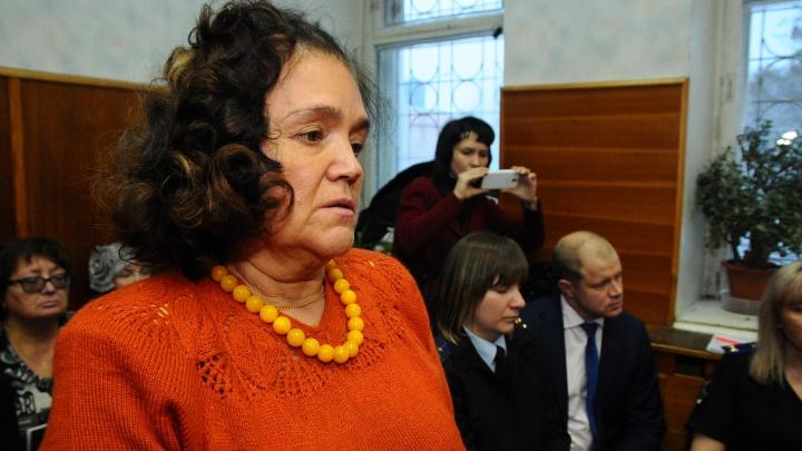 Суд отказался закрыть уголовное дело в отношении председателя скандального кооператива «Бухта Квинс»