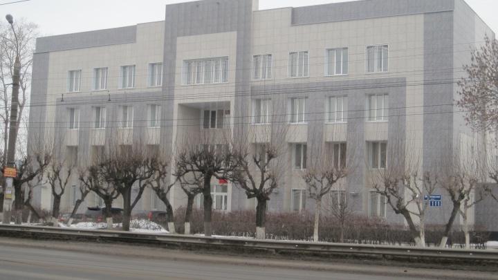 Водителю, сбившему в Нижнем Новгороде группу школьников на тротуаре, избрана мера пресечения
