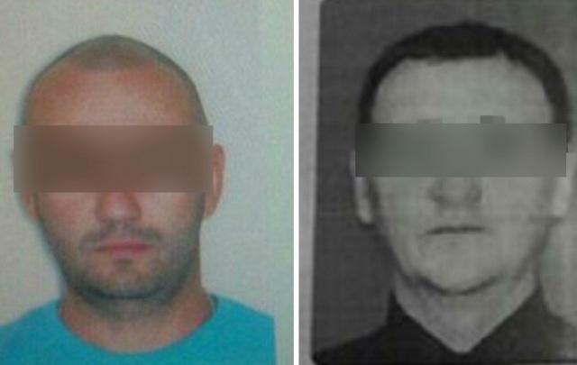 В Уфе задержали двух мужчин, которые причастны к убийству бизнесмена