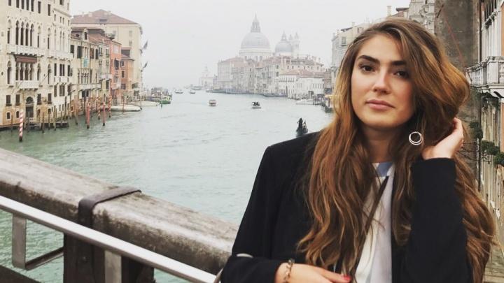 «Приезжаешь в Волгоград, и хочется умереть»: волгоградка уехала в Венецию, спасаясь от раздолбаев