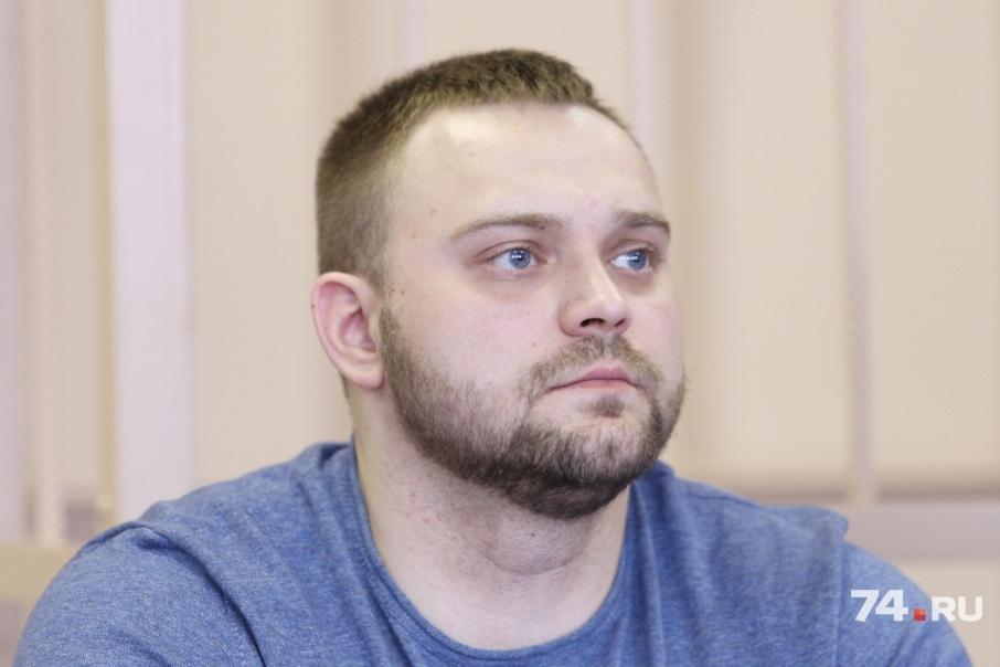Александра Козлова обвиняют в приготовлении к получению взятки в три миллиона рублей