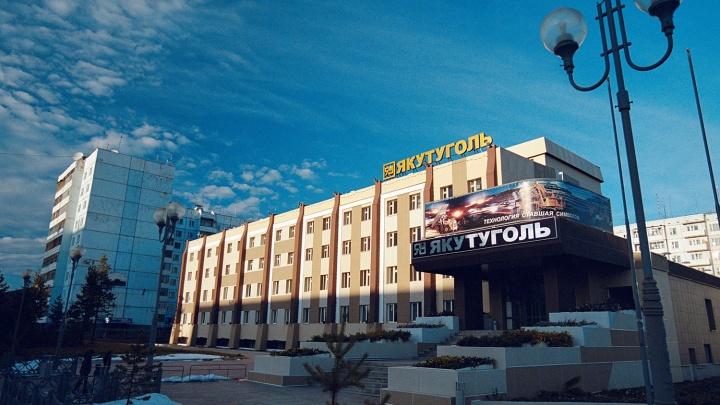Правительство разрешило продавать авиабилеты со скидкой из Новосибирска в северный город