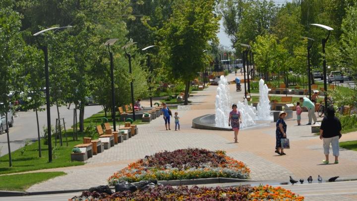 Хранит традиции и привлекает туристов: казаки выступили за сохранение самобытности Аксая