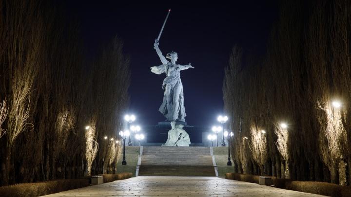 «Лучше бы просто тишина, чем это лицемерие»: внучка Василия Чуйкова возмутилась состоянию его могилы
