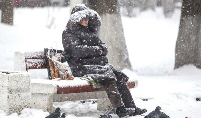 Она подросла: назвали средний размер пенсии в Ярославле