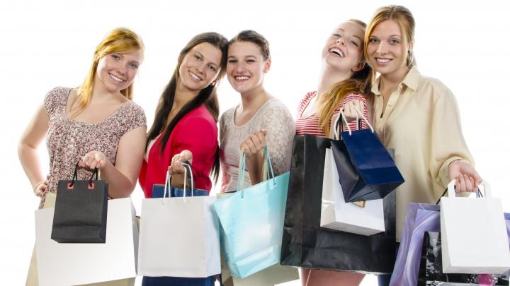 «Удачный процент» по-новому: как получить кредит по сниженной ставке