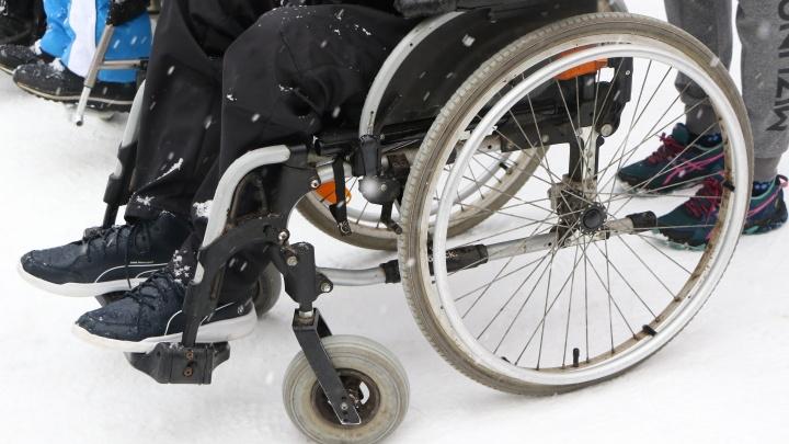 «Я инвалид, и меня не берут на работу». Нижегородская девушка отчаялась от безразличия людей