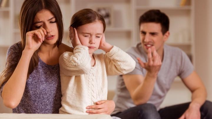 Досуг на диване: семь советов, как избежать скандалов из-за наскучившей рутины