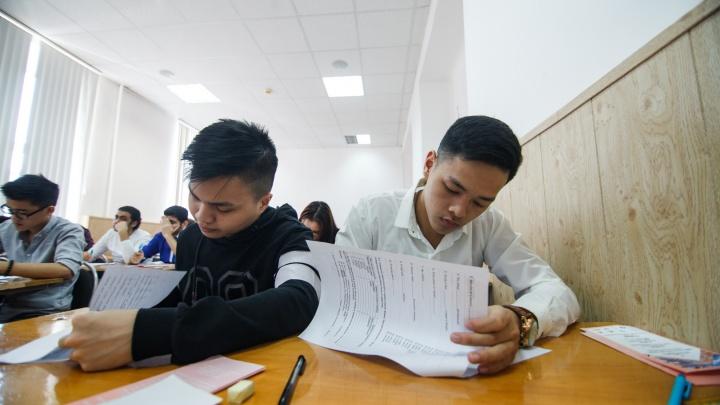 Аналитики рассказали, какую зарплату просят за свой труд тюменские студенты