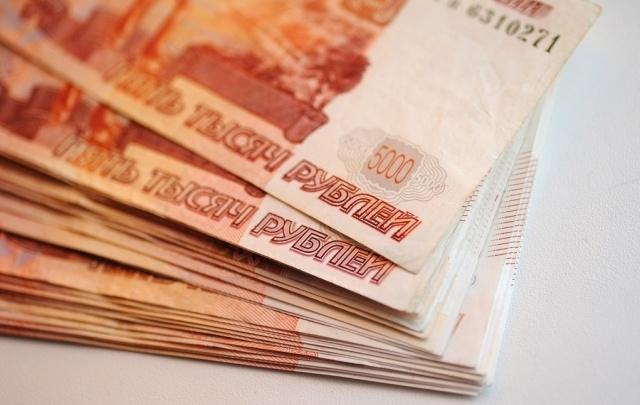 На развитие сельского хозяйства Курганской области направят 700 млн рублей
