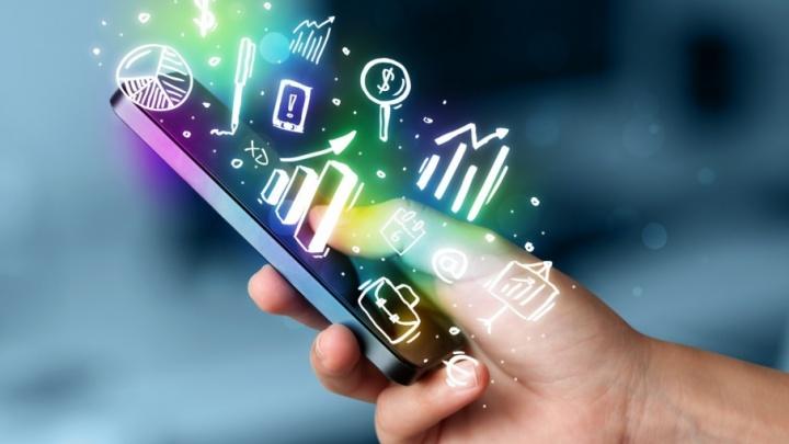 Как цифровые сервисы способствуют росту республиканского бизнеса до федеральных масштабов