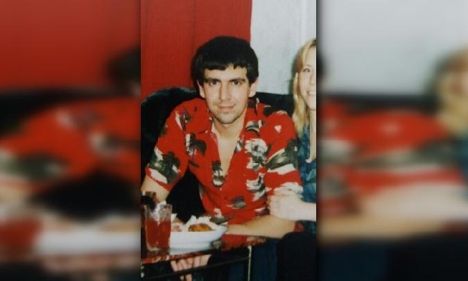 «Сбежал с рюкзаком»: в Прикамье будут искать мужчину, который пропал на сплаве
